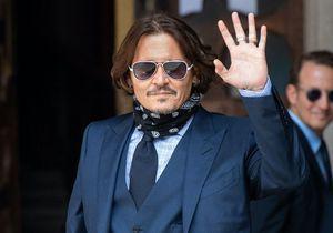 Procès Johnny Depp / Amber Heard : un nouvel enregistrement rebat les cartes du procès