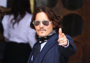 Procès Johnny Depp : ses employés prennent sa défense