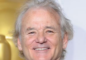 Quand Bill Murray tente de draguer Catherine Deneuve…