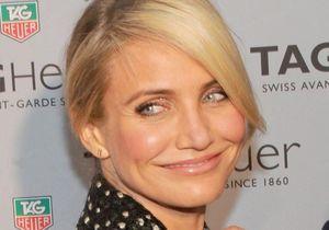 Quand Cameron Diaz se fait piéger par Ellen DeGeneres