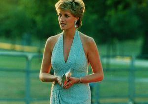 Diana et son astuce pas très honnête pour garder la ligne