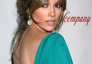 Quand Jennifer Lopez philosophe sur la maternité...