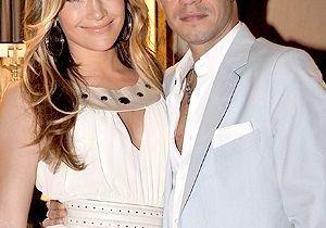 Quand Jennifer Lopez philosophe sur le mariage…