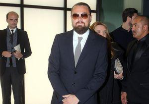 Quand Leonardo DiCaprio et Paris Hilton s'affrontent pour un sac Chanel