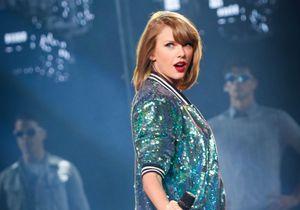 Quand une juge utilise les paroles de Taylor Swift pour rendre son verdict