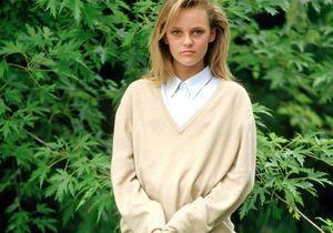 Quand Vanessa Paradis était la starlette des 80's