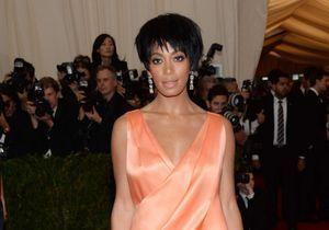 Que s'est-il passé entre Solange Knowles et Jay Z ?