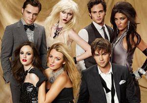 Que sont-ils devenus… Les acteurs de « Gossip Girl » ?