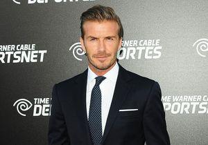 Quel avenir pour David Beckham ?