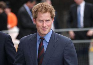 Quel cadeau exceptionnel va recevoir le prince Harry pour ses 30 ans ?