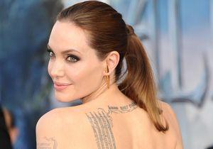 Quel est le tatouage le plus porté par les stars ?