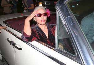 Quel groupe de musique inspire le plus Lady Gaga ?