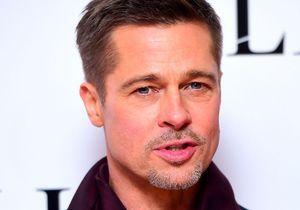 Quel petit nom Brad Pitt utilise-t-il pour draguer ?