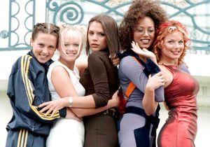 Quelle ancienne Spice Girl interdit à sa fille de regarder les clips de Rihanna ?