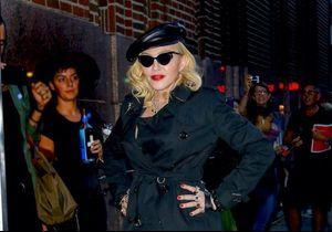 Quelle célèbre chanteuse française a conquis les filles de Madonna ?