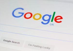 Quelle est la personnalité que vous avez le plus recherchée sur Google en 2018 ?