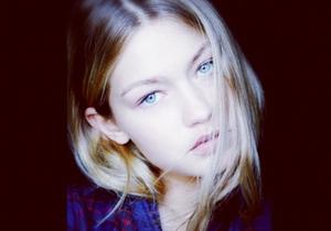 Qui est Gigi Hadid, la nouvelle coqueluche de la mode?