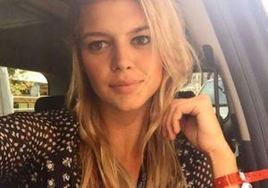 Qui est Kelly Rohrbach, la fiancée de Leonardo DiCaprio?
