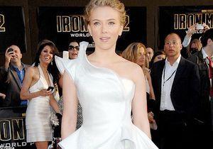 Qui est la plus belle femme du monde ?