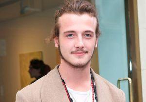 Qui est Micheal Neeson, le fils de Liam qui se lance dans la mode?