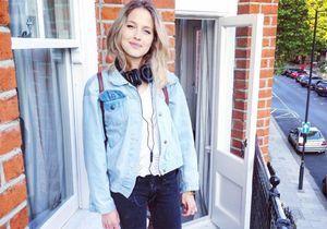 Qui est Tess Ward, la blogueuse food qui partage la vie de Harry Styles ?