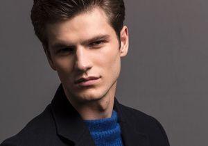 Qui est Tristan, le gagnant français du concours Elite?