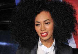 Qui est vraiment Solange Knowles, la sœur de Beyoncé?