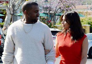 Qui regardera l'émission spéciale « Kim Kardashian et Kanye West se marient » ?