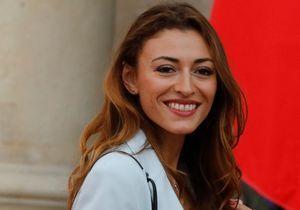 Rachel Legrain-Trapani confie ses doutes sur son rôle de mère sur Instagram