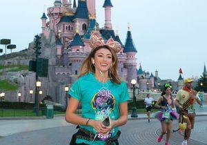 Rachel Legrain-Trapani : la petite amie de Benjamin Pavard de retour dans la course à Disneyland !
