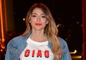 Rachel Legrain-Trapani séparée de Benjamin Pavard : elle recadre un abonné sur Instagram
