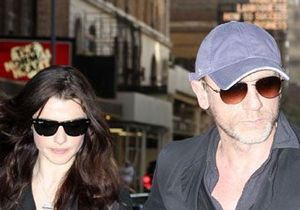 Rachel Weisz mariée en secret à Daniel Craig