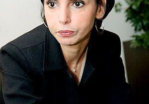 Rachida Dati porte plainte contre le paparazzi indiscret