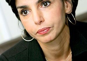 Rachida Dati : un livre trop compromettant ?