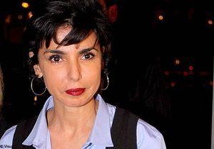 Rachida Dati va porter plainte contre Benjamin Biolay