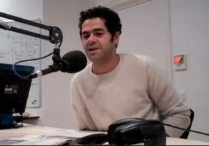 Radio Nova fête ses 30 ans avec Jamel Debouze