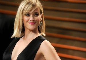 Reese Witherspoon nostalgique de son rôle dans Friends!