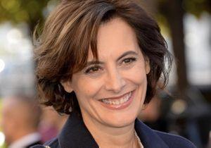 Rencontre avec Inès de la Fressange, nouvelle ambassadrice MGallery