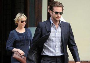 Renée Zellweger et Bradley Cooper : c'est fini !