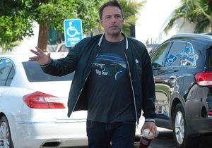 Retour à la case désintox pour Ben Affleck : son appel à l'aide à son ex-femme Jennifer Garner