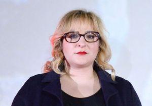 Richard Berry accusé d'inceste : Marilou Berry apporte son soutien à sa cousine Coline Berry