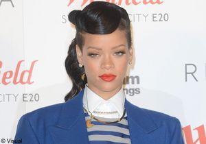 Rihanna donne 1,75 millions de dollars à un hôpital de La Barbade !