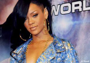 Rihanna : elle dit tout sur son rapprochement avec Chris Brown