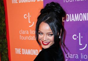 Rihanna enceinte ? La photo qui affole la toile !