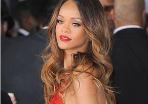 Rihanna et Chris Brown : déjà la fin ?