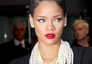 Rihanna et Chris Brown : une nuit secrète ensemble ?