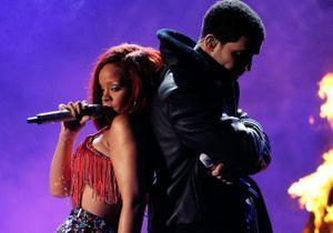 Rihanna et Drake sont officiellement en couple