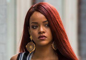 Rihanna et Karim Benzema : le début d'une histoire d'amour ?