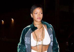 Rihanna et Nicki Minaj complices : les rumeurs d'un nouveau featuring enflent