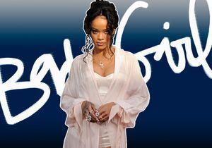 Rihanna, l'ennemie public n°1 à Hollywood